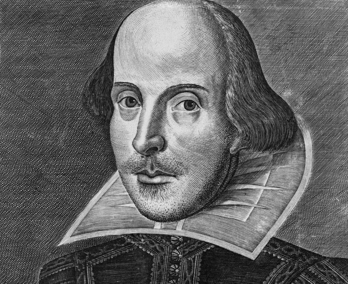 shakespeare view on religion