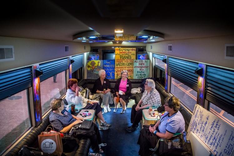 CNS photo/Lisa Johnston, St. Louis Review