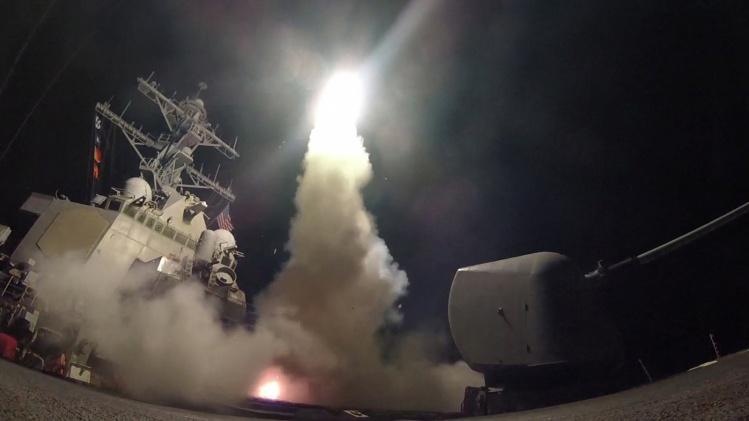 CNS photo/U.S. Navy handout via Reuters