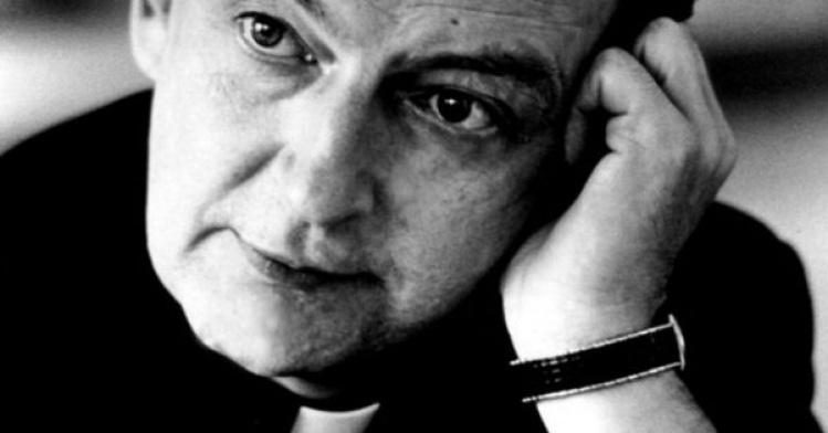 Richard John Neuhaus