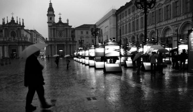 photo by Andrea Madaro / flickr