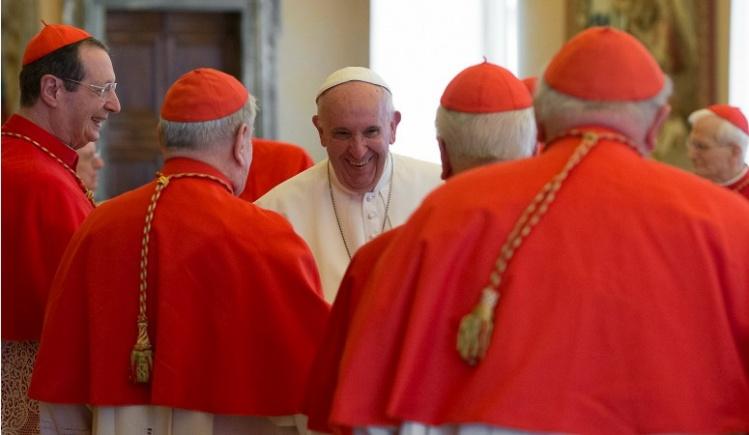 CNS/L'Osservatore Romano