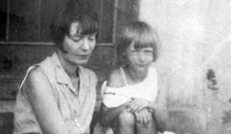 dorothy day the world will be saved by beauty an intimate portrait of my grandmother