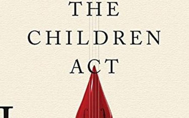 The Children Act Commonweal Magazine