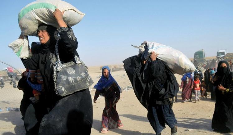 CNS Photo, Osamah Waheeb, Reuters