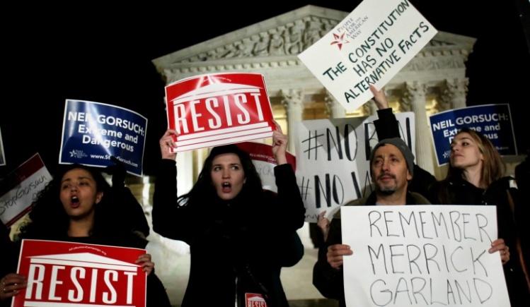 CNS photo/Glen Summers handout via Reuters