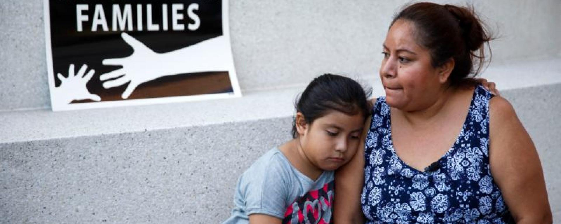 CNS photo/Eugene Garcia, EPA