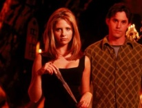 Photo buffy.wikia