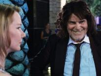 Sandra Hüller & Peter Simonischek in 'Toni Erdmann' / Sony Pictures Classics