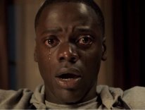 Get Out - Universal