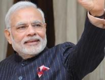 India Prime Minister Narendra Modi / YouTube