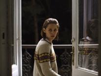 Kristin Stewart in 'Personal Shopper'