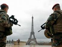 CNS photo/Philippe Wojazer, Reuters