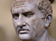 Cicero Will Outlive Your Tweets