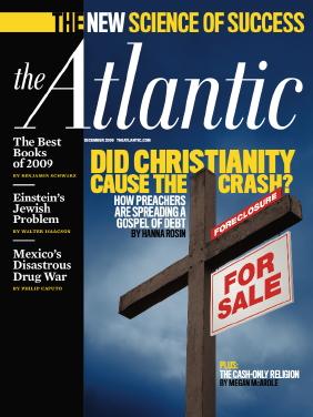 atlantic-dec-09